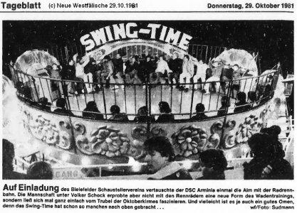 19811029_NW_SwingTime.jpg