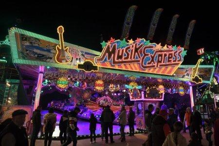 8810 D - Meinecke >Musik Express<.jpg