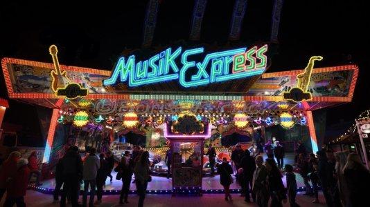 8811 D - Meinecke >Musik Express<.jpg