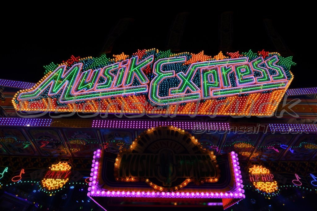8814 D - Meinecke >Musik Express<.jpg