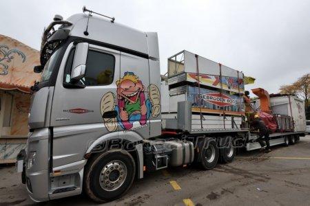 11800 D - Boos V Maxx Transport & Fahrzeuge.jpg