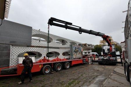 11801 D - Boos V Maxx Transport & Fahrzeuge.jpg