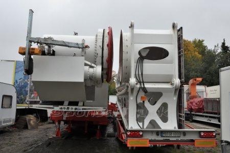 11802 D - Boos V Maxx Transport & Fahrzeuge.jpg