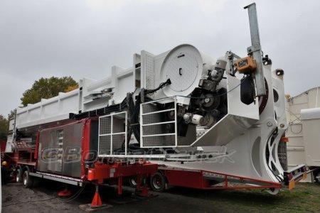11803 D - Boos V Maxx Transport & Fahrzeuge.jpg