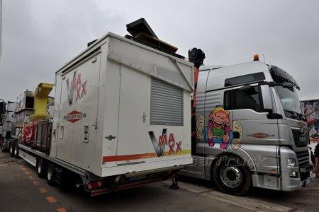 11805 D - Boos V Maxx Transport & Fahrzeuge.jpg