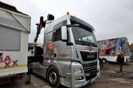 11806 D - Boos V Maxx Transport & Fahrzeuge.jpg