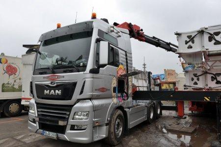 11807 D - Boos V Maxx Transport & Fahrzeuge.jpg