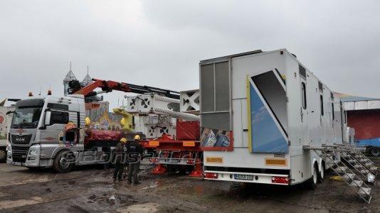 11810 D - Boos V Maxx Transport & Fahrzeuge.jpg