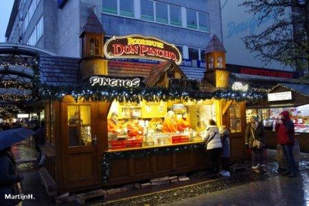 Duisburg-WM-19-41.jpg