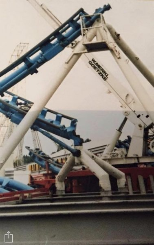 BAD64183-68CB-48E5-BC01-2FF1FA877F14.jpeg