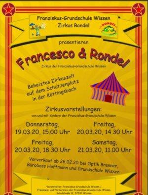 02 Rondel 2020 Wissen ZirkusPlakat0203.jpg