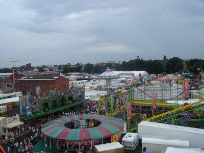 Oberbettingen kirmes forum eibar vs valencia betting previews