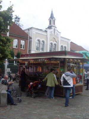 Oldenburg 005.jpg