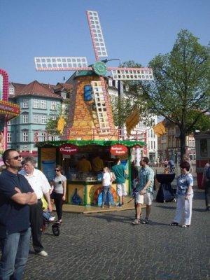 Erfurt39.JPG
