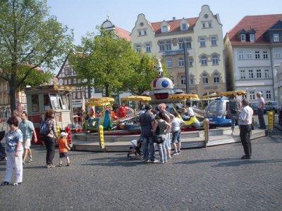 Erfurt40.JPG