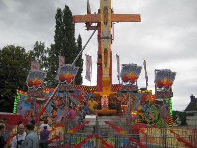 PüMa 2011 31.jpg