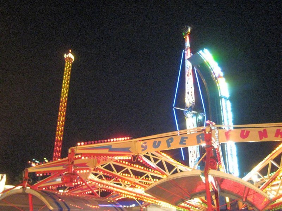 PüMa 2011 89.jpg