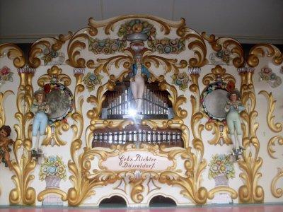 orgel11.JPG