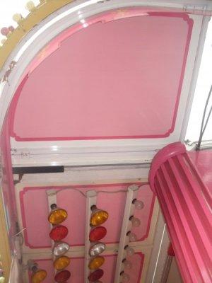 orgel14.JPG