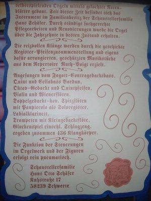 Orgeln32.JPG