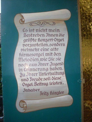 Orgeln36.JPG