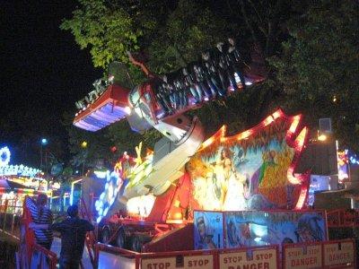 Haan 2011 24.jpg