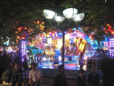 Haan 2011 31.jpg