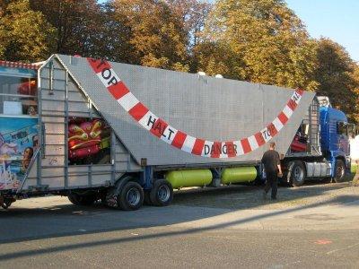 KrefeldHerbst2011 69.jpg