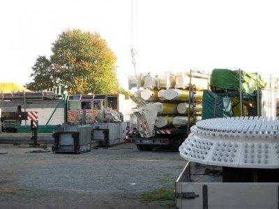 KrefeldHerbst2011 72.jpg