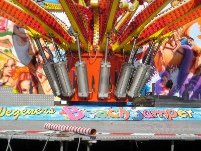 KrefeldHerbst2011 77.jpg