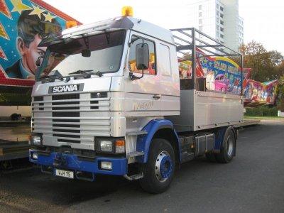 Hartmann_AS_Scania.JPG