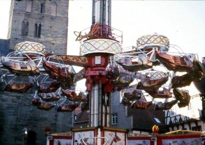 (1988) 02.jpg