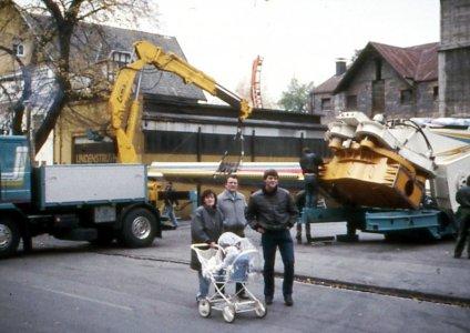 (1988) 32.jpg