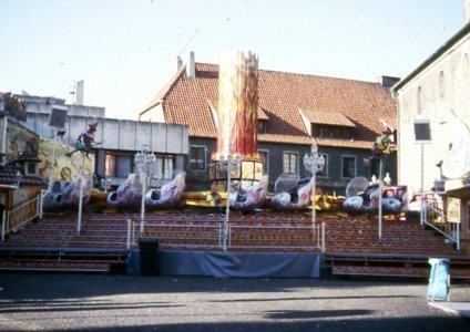 (1988) 41.jpg