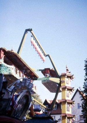 (1988) 47.jpg
