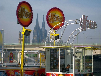 KölnHerbst2011 19.jpg