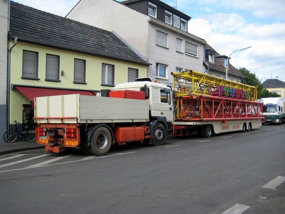 AbbauPützchen2011 59.jpg
