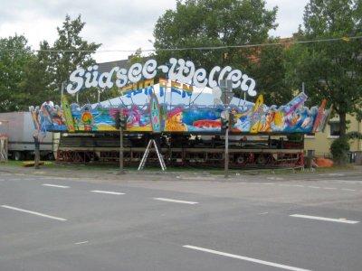 Pützchen2011 0609 41.jpg