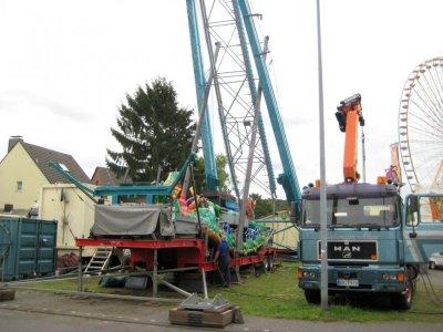 Pützchen2011 0609 115.jpg