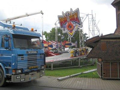 Pützchen2011 0509 45.jpg