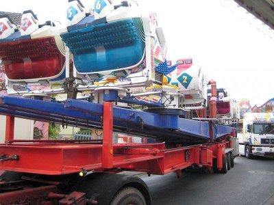 Pützchen2011 0709 5.jpg