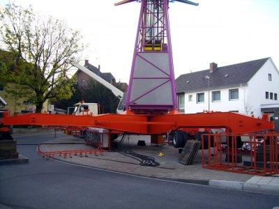 (2011) 044.JPG