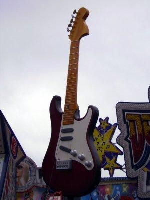 (2011) 089.JPG
