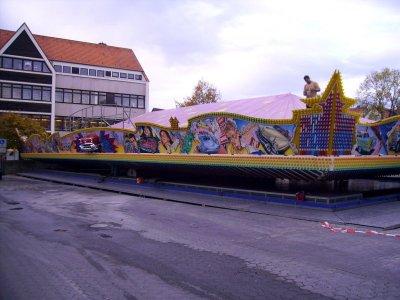 (2011) 099.JPG