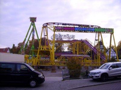 (2011) 132.JPG