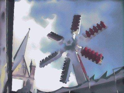 (2001) 106.jpg