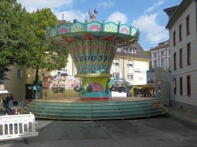 Schwelm2011 13.jpg