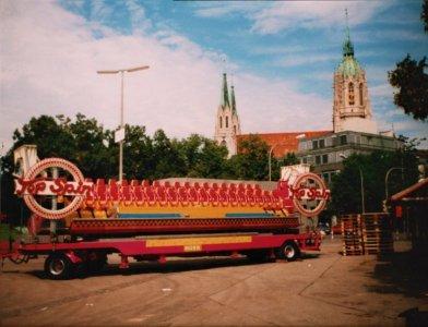 Top Spin Goetzke 02.jpg