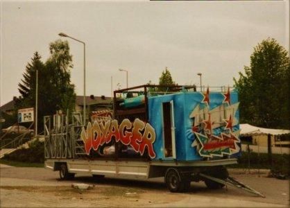 Voyeger Zinnecker 02.jpg