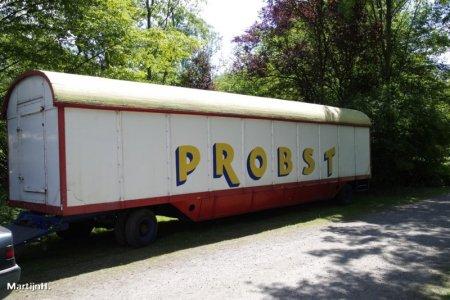 probst-20-8.jpg